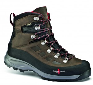 KAYLAND_titan forest gtx dark brown