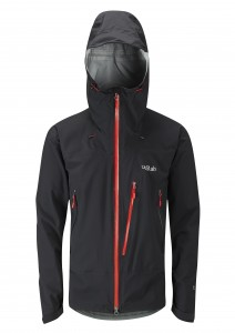 firewall_jacket_black_QWF_51_BL (1)